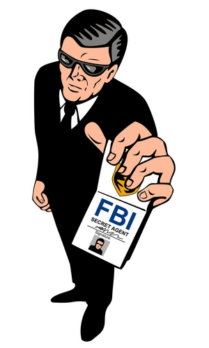http://www.fromthesidebar.com/uploads/image/FBI%20-%20search%20warrant.JPG