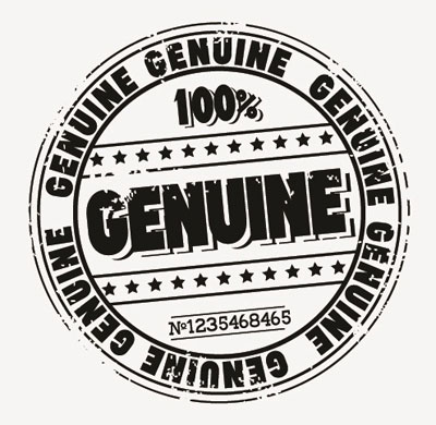 GenuineStamp_67148884.jpg