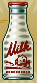 Milk bottle 2 - strike that.JPG