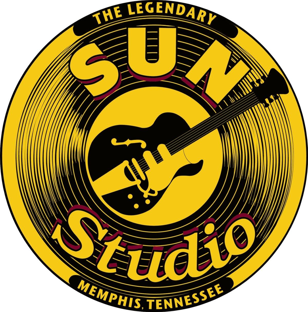 In Brief 10 Qs To Jeff Davidson At Sun Studio Memphis