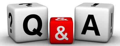 Q & A - ask answer (use this one).JPG