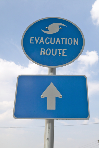 evacuation route.jpg