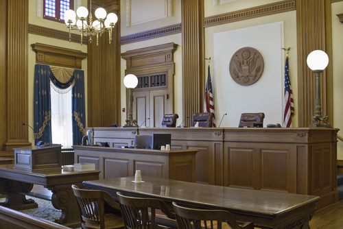 king george - court room.jpg
