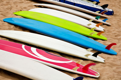 surfboards.jpg